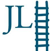 Jacob's Ladder, Inc.