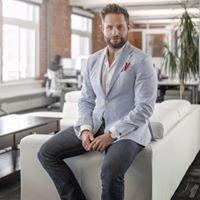 Greg Martel-ZILLA Mortgage Corp.
