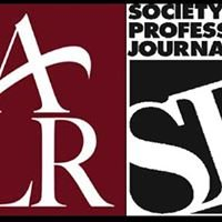 UALR Society of Professional Journalists