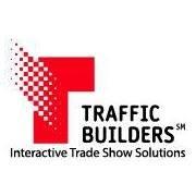 Traffic Builders Inc