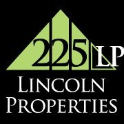 225 Lincoln Properties