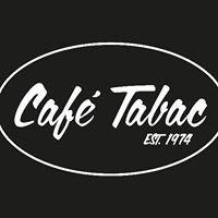 Cafe Tabac