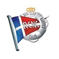 Real Club Nautico de Calpe