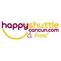 Happy Shuttle Cancun