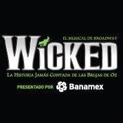 Wicked México