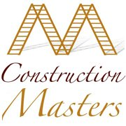 Construction Masters