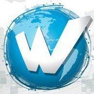WSearch Agência Digital