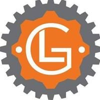 Gearhart Law Group