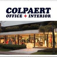 Colpaert Office + Interior