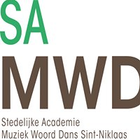 SAMWD Sint-Niklaas