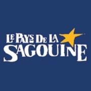 Pays de la Sagouine