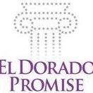 El Dorado Promise