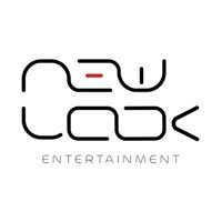 New Look Entertainment