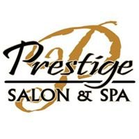 Prestige Salon & Spa