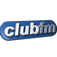 Radio ClubFM