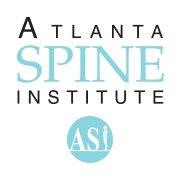 Atlanta Spine Institute