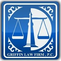 The Griffin Law Firm, P.C.