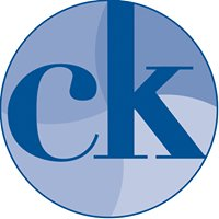 Calhoon & Kaminsky P.C. - Workers' Compensation Attorneys
