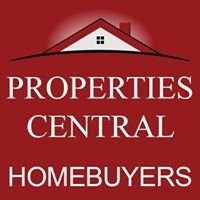 Properties Central Homebuyers