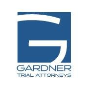 Gardner Trial Attorneys, LLC