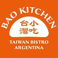 Bao Kitchen Argentina