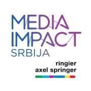 Media Impact Srbija
