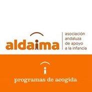 Asociación Aldaima