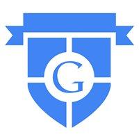 Google Student Ambassadors ITESM CCM