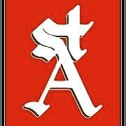 St. Adalbert Catholic School South Bend
