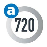 Agency 720