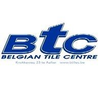 BTC - Belgian Tile Centre