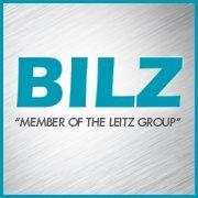 Bilz Tool Company Inc.