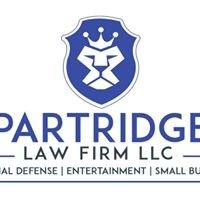 Partridge Law PC