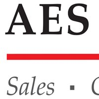 AES Group, Inc.