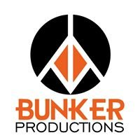 Bunker Productions