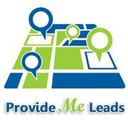 Provide Me Leads