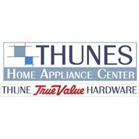 Thunes True Value