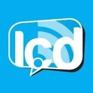 LCMD Comunicación y Medios Digitales TEC CCM
