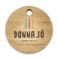 Donna Jô