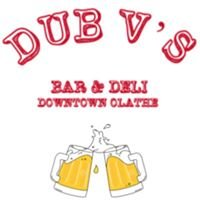 Dub V's Bar & Deli