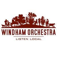 Windham Orchestra