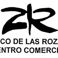 Zoco Rozas