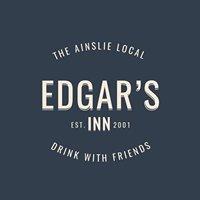 Edgar's Inn