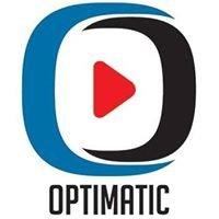 Optimatic Media