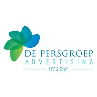 de Persgroep Advertising