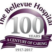 The Bellevue Hospital