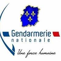 Gendarmerie de l'Essonne
