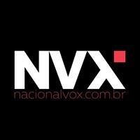 Nacionalvox - NVX