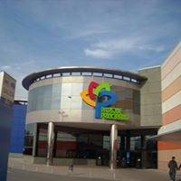 Centro Comercial y de Ocio Parque Principado