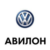 АВИЛОН Volkswagen